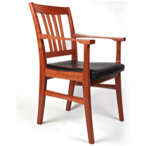 JT chair