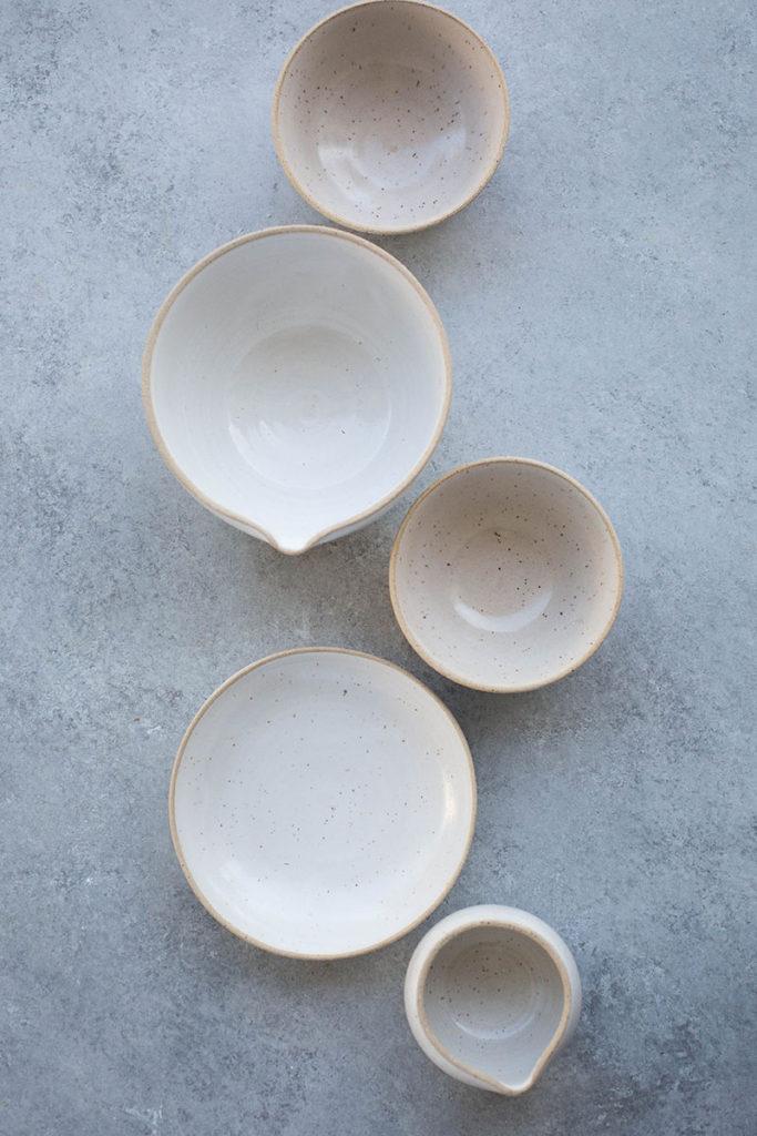 CeramicsForMSM (7 of 27)