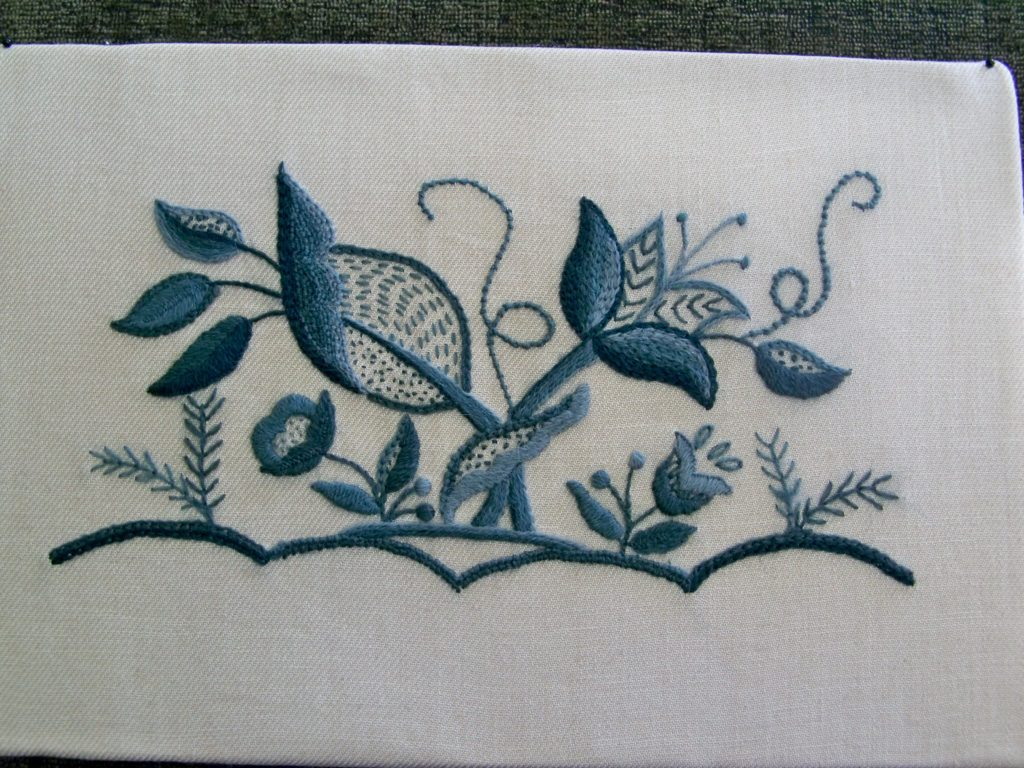 embroidery-review