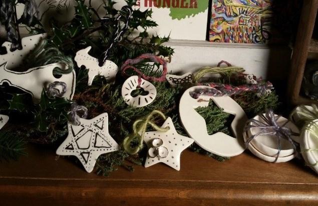 pwc-ornaments-candy-dish