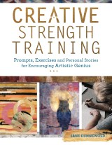 book photo-creative strength