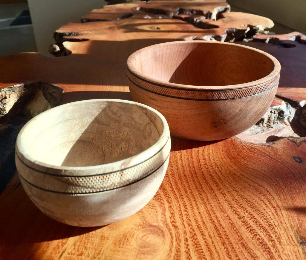 woodturning-bowls-larry