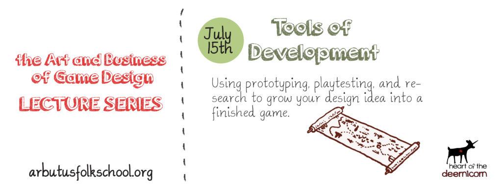 workshop_TOD 7-15